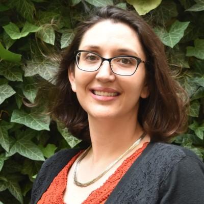 Etc Research Lab Alumni | Department of Psychology